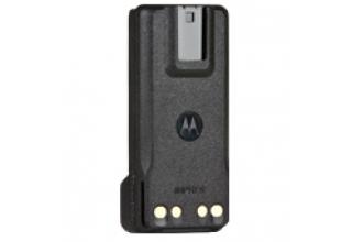 Аккумуляторная батарея, FM, Li-lon, 2350мА/ч, IMPRES к DP4000-серии NNTN8129AR
