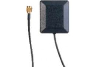 Антенна на магнитном основании с GPS PMAN4002A