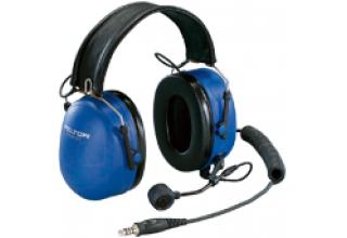 Наушники стандарта ATEX PMLN6087A