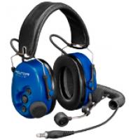 Аксессуары к радиостанциям серии DP4000 ATEX (7)