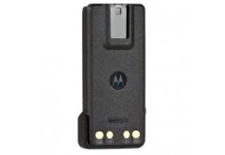 Аккумуляторная батарея, Li-lon, 2100 мА/ч, IMPRES к DP4000-серии PMNN4491A