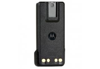 Аккумуляторная батарея, Li-lon, 2450 мА/ч, IMPRES к DP4000-серии PMNN4544A