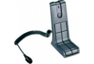 Настольный микрофон RMN5050A