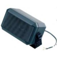 Аксессуары к радиостанциям серии DM 3000-4000 (18)