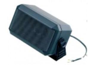 Внешний динамик -7,5Вт RSN4003A