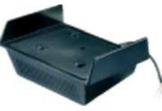 Кронштейн крепления с динамиком RSN4005A