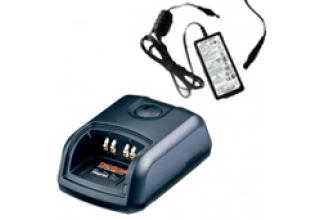 IMPRES Зарядное устройство к DP2000/4000-серии WPLN4255B