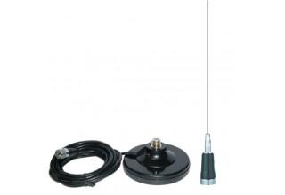 VHF-1 OPTIM