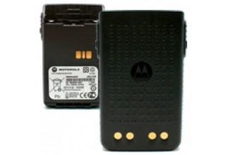 Аккумуляторная батарея LiIon, 1600 мА/ч PMNN4440AR