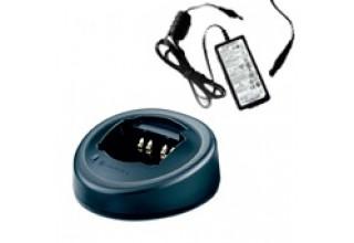 Зарядное устройство к DP3441, GP-серии PMLN5196