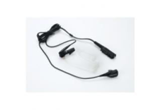Двухпроводная гарнитура скрытого ношения  PMLN5724A-5726A