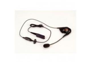 Гарнитура с наушником MagOne и подвесным микрофоном PMLN5732A