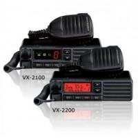 Аналоговые радиостанции (3)