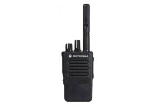 радиостанция носимая DP3441-PP100/400