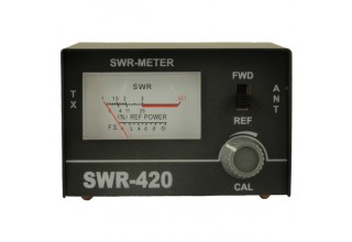 SWR-420