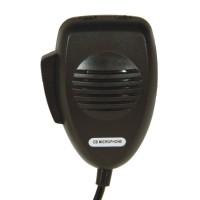 Микрофоны (4)