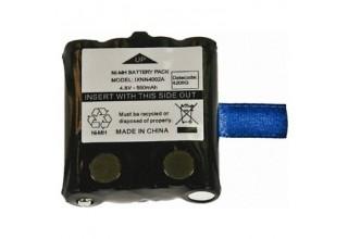 Аккумуляторная батарея к маломощной радиостанции MOTOROLA T5/T6/T7/T8/XTR 446