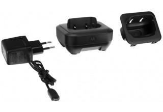 Зарядное устройство IXPN4039AR к маломощным радиостанциям TLKR T62, T82